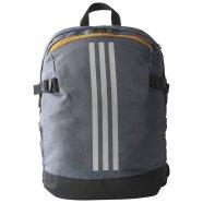 Spokey seljakott Adidas BR1539