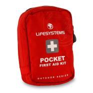 Spokey väike esmaabikomplekt Pocket, 125 x 80 cm