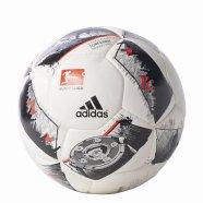 Spokey jalgpall Adidas AO4835, suurus 5