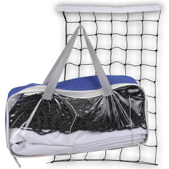 Spokey võrkpalli võrk Volley Net 2