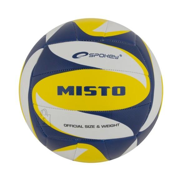 Spokey võrkpall Misto