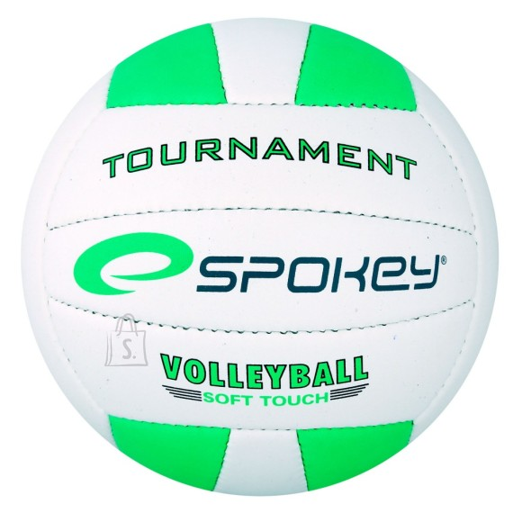 Spokey võrkpall Tournament II