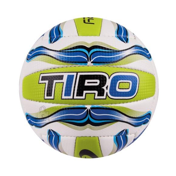 Spokey võrkpall Tiro II
