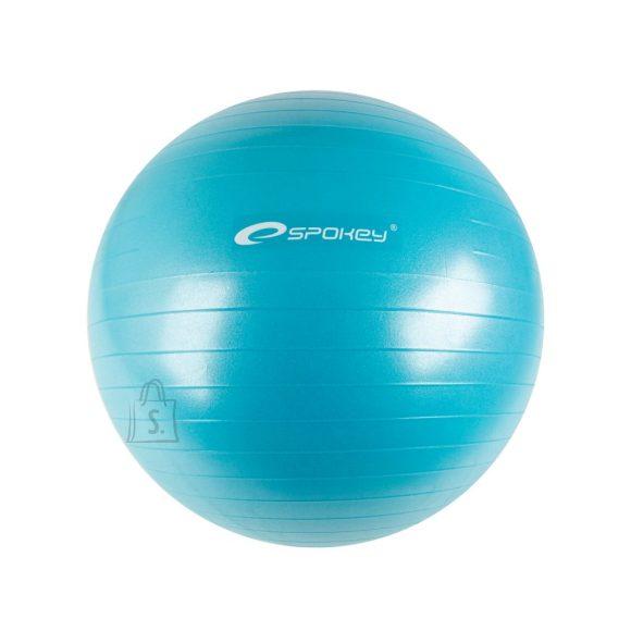 Spokey võimlemispall Fitball II