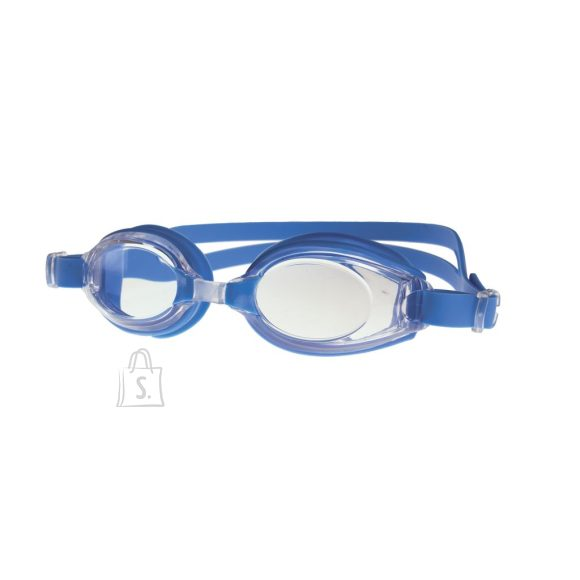 Spokey ujumisprillid Diver Clear