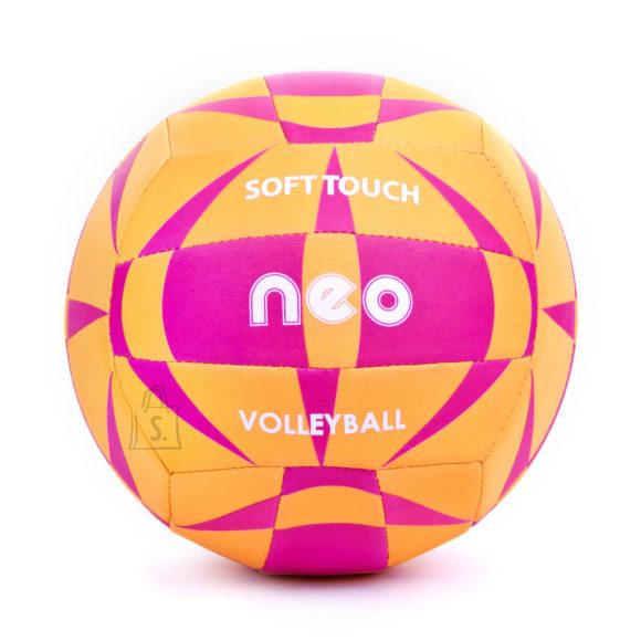 Spokey võrkpall Neo Soft
