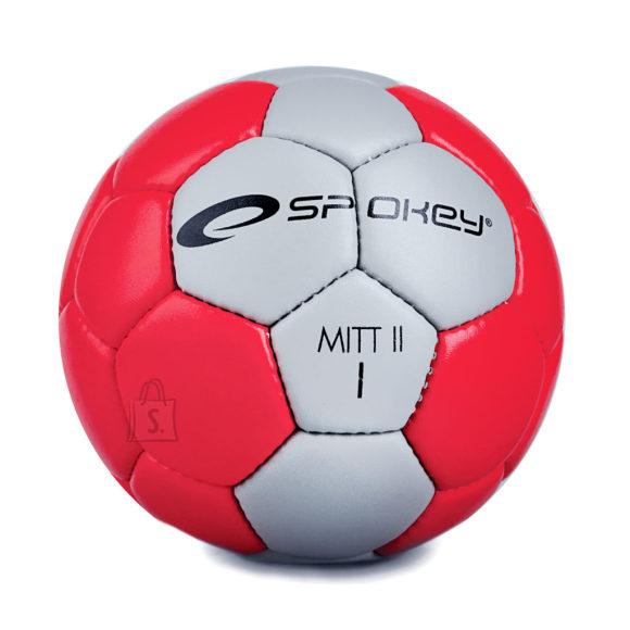 Spokey võrkpall Mitt II
