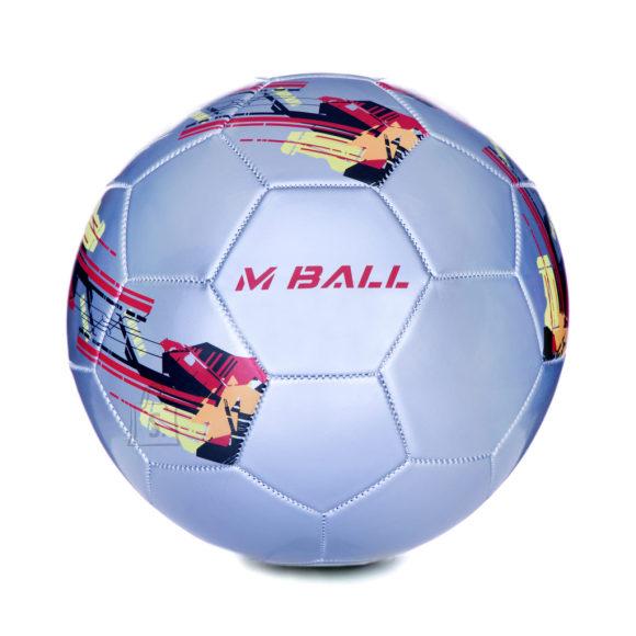 Spokey jalgpall MBall
