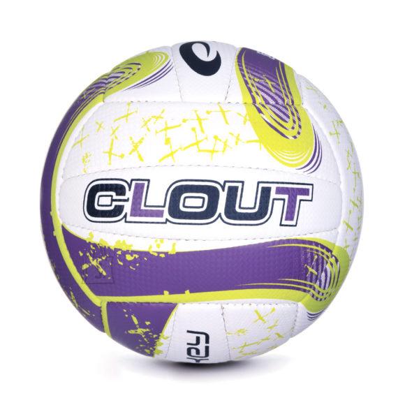 Spokey võrkpall Clout II