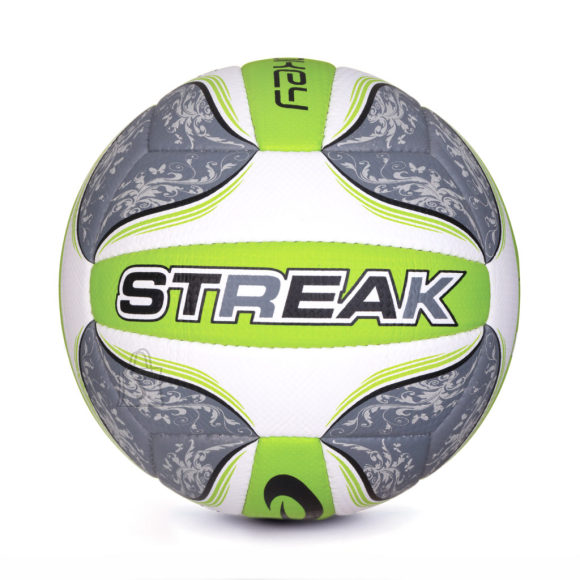 Spokey võrkpall Streak II