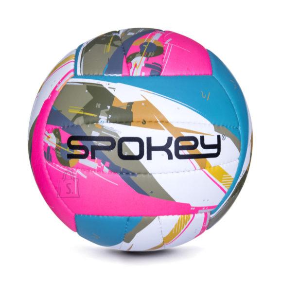 Spokey võrkpall Grit