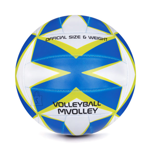 Spokey Võrkpall MVolley