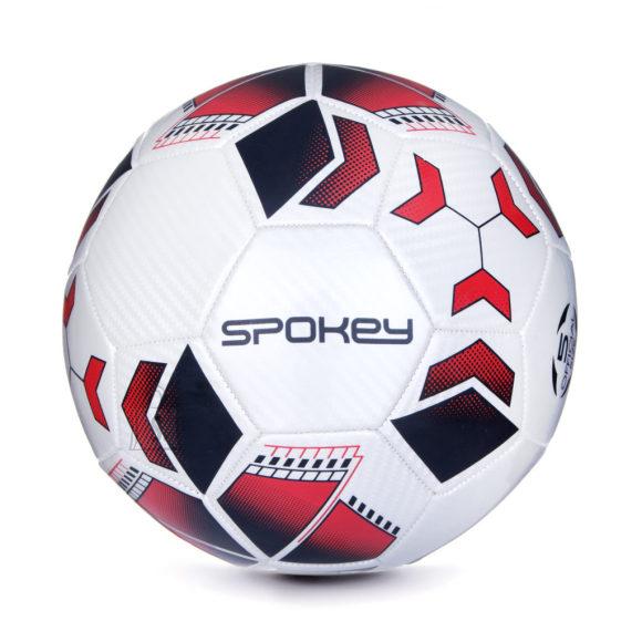 Spokey jalgpall Agilit
