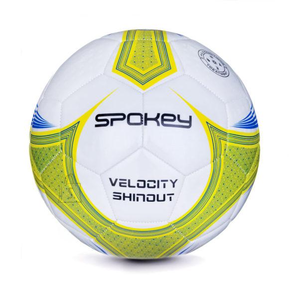 Spokey jalgpall Velocity Shinout, suurus 5