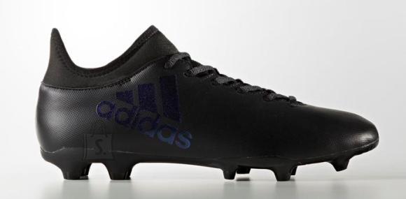 Spokey meeste saalijalgpalli jalatsid Adidas X 15.3, S82364