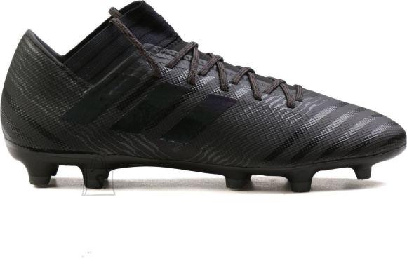 Spokey meeste saalijalgpalli jalatsid Adidas X 15.3, S80600
