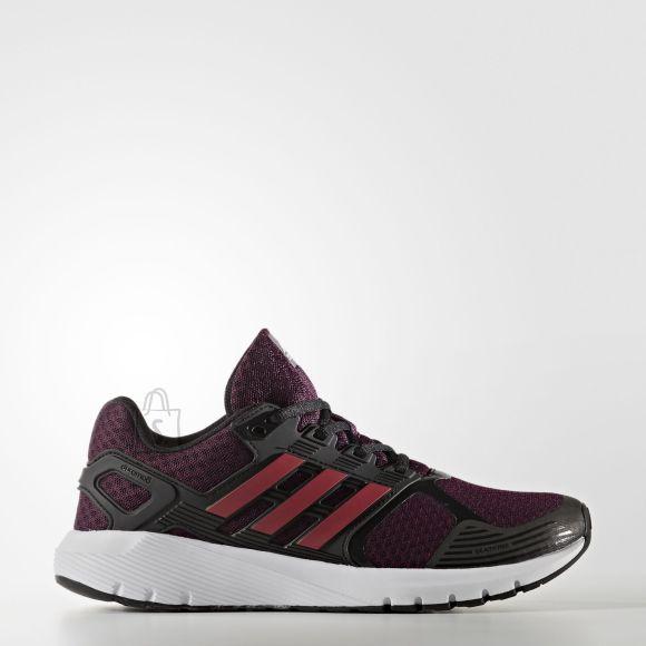 Spokey naiste jooksutossud Adidas Duramo 8
