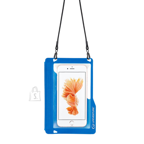 Spokey veekindel mobiili kaitsekott Pouch Plus