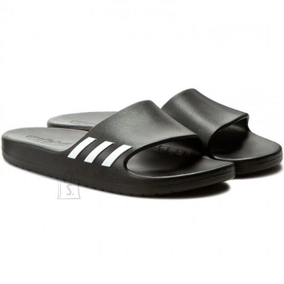 Spokey naiste plätud Adidas Aqualette Slides