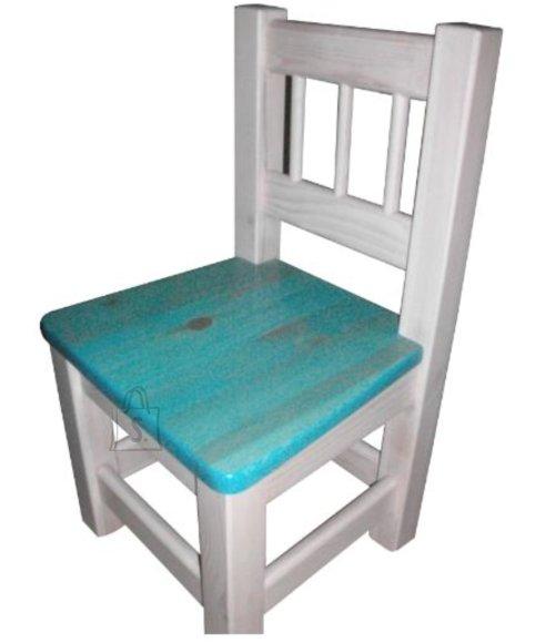 Väikelaste tool Miki