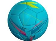 Diadora jalgpall GOAL 5