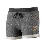 Diadora naiste lühikesed püksid