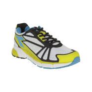 Diadora meeste jooksujalatsid N-4100-1