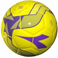 Diadora jalgpall CLASICO 4