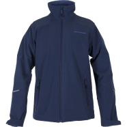 Five Seasons meeste softshell jope TRAIL