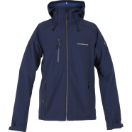 Five Seasons meeste softshell jope SYDNEY