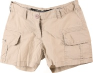 Five Seasons naiste lühikesed püksid SUSIE