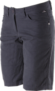 Five Seasons naiste lühikesed püksid JADA