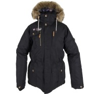 Five Seasons meeste talveparka NOLAN