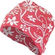 Five Seasons kootud naiste müts YOKO