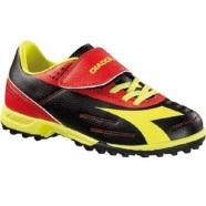 Diadora laste saalijalgpalli jalatsid 750 III ID JR. VE