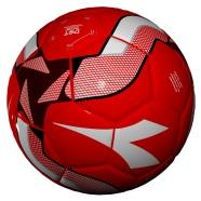 Diadora jalgpall CLASICO 5