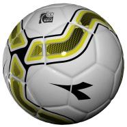 Diadora jalgpall OLIMPICO 5