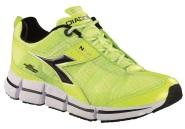 Diadora meeste jooksujalatsid N-5100