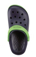 Diadora laste sandaalid CORAL 2