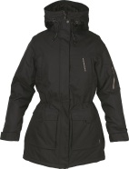 Five Seasons naiste talveparka GUARD