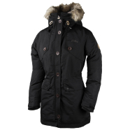 Five Seasons naiste talveparka LIORA