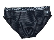 Diadora meeste aluspüksid