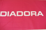 Diadora Mikrofiiberrätik
