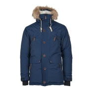 Five Seasons meeste talveparka ESKIL