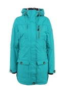 Five Seasons naiste talveparka JACKIE