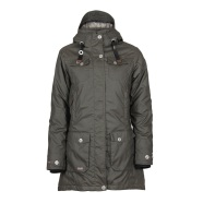 Five Seasons naiste talveparka MARGOT