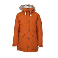 Five Seasons naiste talveparka SALLY
