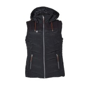 Five Seasons naiste vest EIVOR