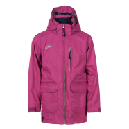 Five Seasons laste kevadparka Connie