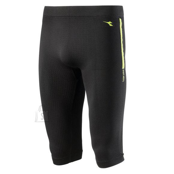 Diadora meeste lühikesed spordipesu püksid